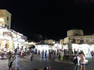 centro medievale rodi1